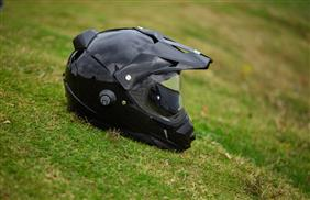 Airwheel C8 impact racing helmets